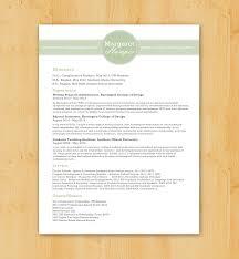 custom resume writing design on luulla custom resume writing design