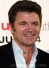 John michael higgins 2508086. Wikipedia has an article related to: John Michael Higgins. John Michael Higgins (born February 12, ... - 20120718164158!John_michael_higgins_2508086