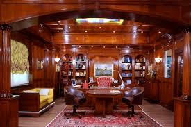 artistic luxury home office furniture glamour director ceo furniture appealing teak office furniture glamorous