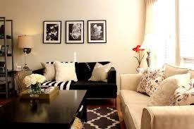 small living room decorating ideas for interior decoration of your home living room ideas with schn design ideas 3 beautiful small livingroom