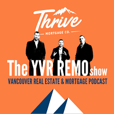 YVR REMO Show - Real Estate & Mortgage Experience in Vancouver