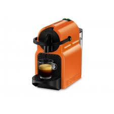 Отзывы о <b>Капсульная кофемашина DeLonghi Nespresso</b> Inissia ...