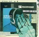 Suitcase: Failed Experiments and Trashed Aircraft album by Guided by Voices
