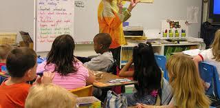 essay on school principal our school principal essay ezy english fayette county public schools our school principal essay ezy english fayette county public schools