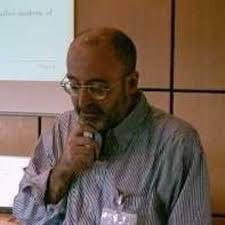 <b>Denis Bouyssou</b> | PhD | French National Centre for Scientific ...