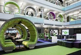 bbc north uk bbc sydney offices office