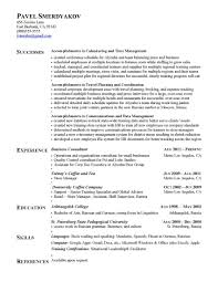 killer resume book resume writing resume examples cover letters killer resume book how to construct a killer resume from start to finish page sample career