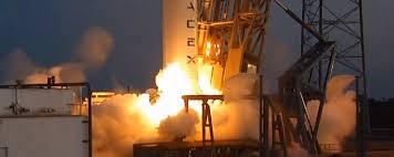 SpaceX <b>Falcon 9 v1</b>.1 Thaicom-6 launch slips to January 6 ...