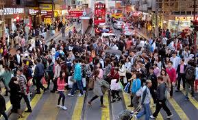 「香港銅鑼灣」的圖片搜尋結果