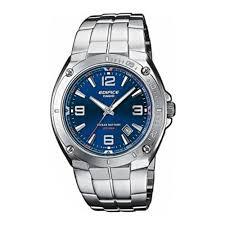 Наручные <b>часы CASIO EF</b>-<b>126D</b>-<b>2A</b> EDIFICE — купить в интернет ...