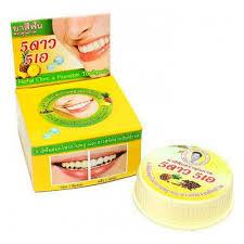 Травяная <b>зубная паста 5</b> STAR COSMETIC отбеливающая с ...