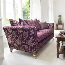 furniture village inspirations beautiful furniture pictures