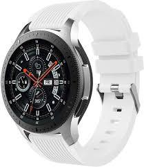 <b>Smart Watches</b> For <b>Women</b>