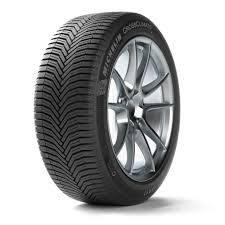 <b>Michelin CrossClimate</b> Plus Tires | Michelin