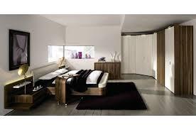 master bedroom interior modern designs trend decoration for contemporary master bedroom and modern contempora