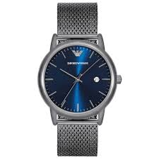 Наручные <b>часы EMPORIO ARMANI AR11053</b>