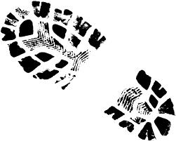 Afbeeldingsresultaat voor boot camp logos