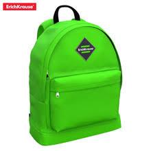 <b>Рюкзак школьный</b> для девочки, купить по цене от 421 руб в ...