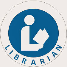librarian s diary librarian professional logo librarian should be recognized as a professional in the eyes of human being so librarian should have a professional symbol being a professional librarian