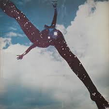 <b>Free</b> - <b>Free</b> (1969, Gatefold, Pink Island Labels, <b>Vinyl</b>) | Discogs