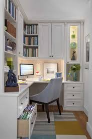 baby nursery home office archives home caprice your place for home design for home office royal home office decorating