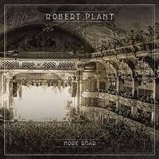 <b>More</b> Roar by <b>Robert Plant</b> on Amazon Music - Amazon.co.uk