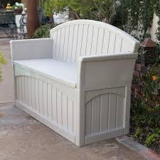storage ideas bench home interior design