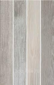 <b>Wild Wood Wild</b> Sand 10 15x90 <b>керамогранит</b> от <b>Serenissima</b> Cir ...