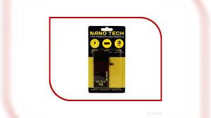 Аккумуляторная батарея <b>NanoTech</b> для Apple Iphone7 купить в ...