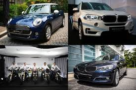 new car launches march 2014BMW Group Malaysia posts positive firsthalf of 2014 sales figures