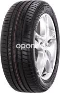 <b>Bridgestone Turanza T005 225/50</b> R17 98 Y XL, FR » Oponeo.co.uk