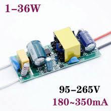 <b>90v</b> power supply