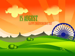 n independence day essay in hindi english 15 2014