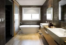 free standing bath blog spa bathroom