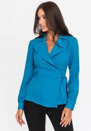 Купить женские <b>блузы Gloss</b> (<b>Глосс</b>) от 1 790 руб в интернет ...