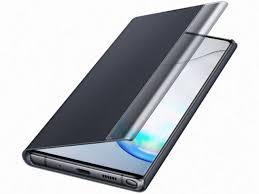 <b>Стилус</b> Note Plus <b>Black</b> 3150-17-07-A 100 - Окно в XXI Век