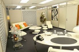 shop art roger sterling office