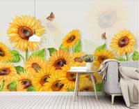 Photos <b>Sunflowers</b> Canada | Best Selling Photos <b>Sunflowers</b> from ...
