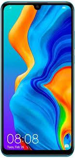 Купить <b>Смартфон HUAWEI P30 lite</b> 128Gb, синий в интернет ...