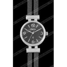 Женские наручные <b>часы</b> Полет <b>Charm 11000232</b> - купить в ...
