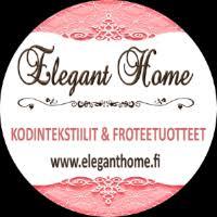 Elegant Home romanttiset kodintekstiilit ja frotee tuotteet - Elegant ...