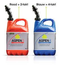 Afbeeldingsresultaat voor aspen benzine