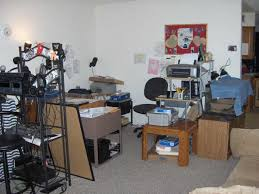 1000 images about worst offices on pinterest office cubicles office spaces and work tops building home office awful