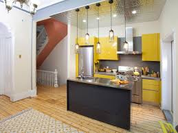 Kitchen Small Spaces Kitchen Room Fresh Kitchen Designs Small Spaces Design Ideas