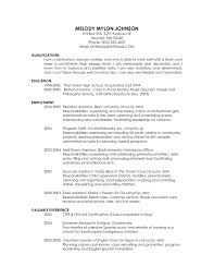 examples of resumes cv uk and worldwide regard to 85 examples of resumes resume examples examples of resumes for graduate school resume in 93 cool