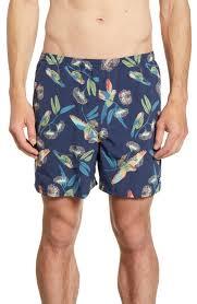 <b>Men's</b> Swimwear, Boardshorts & <b>Swim Trunks</b>   Nordstrom