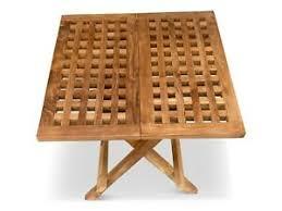 <b>Folding Garden Table for</b> sale | eBay