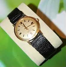<b>caravelle</b> - Купить недорого <b>часы</b> и украшения в России с ...
