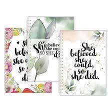 notepad for girl — купите notepad for girl с бесплатной доставкой ...