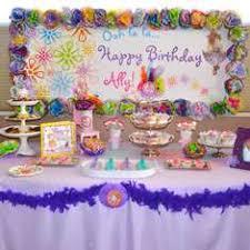 images fancy party ideas: fancy nancy birthday party dsc  fancy nancy birthday party